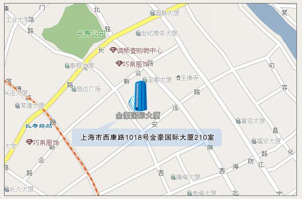 上海市普陀区邮编_兰翎电子欢迎您